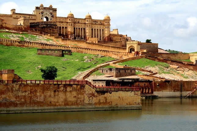 This is why Rajasthan travel is so famous