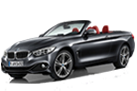 Rent Cabriolet in Europe