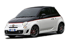Rent Fun Cars in Europe