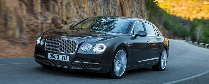 Luxury Car Rental France Luxury Car Rental Paris Gpluxury