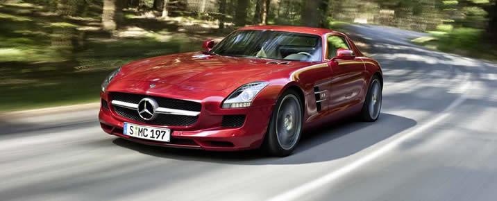luxury car rental zurich  Luxury car rental Italy - luxury car hire Italy - GPluxury