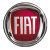 Rent Fiat in  Tuscany