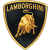 Rent Lamborghini in  Turin