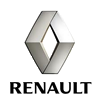 Rent Renault in Europe