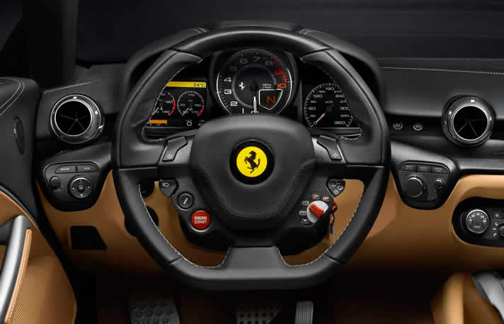 Image Result For Mac Wallpaper Ferrari