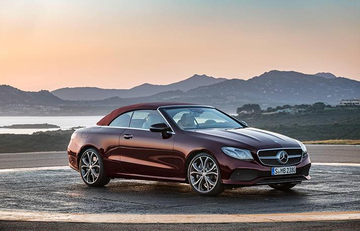 Gp Luxury Car Hire Luxury Car Rental In All Europe