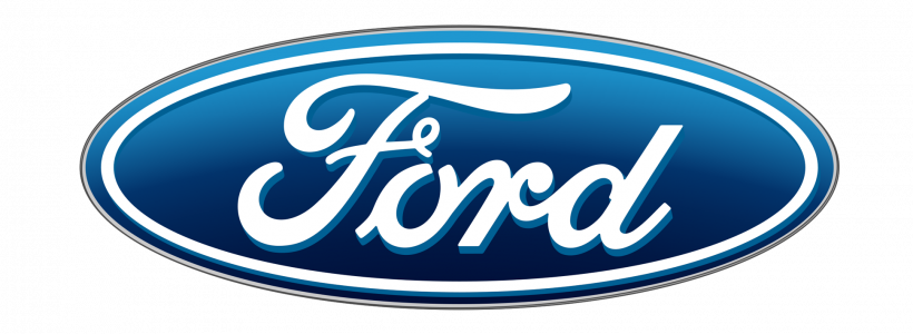 Rent Ford in Europe