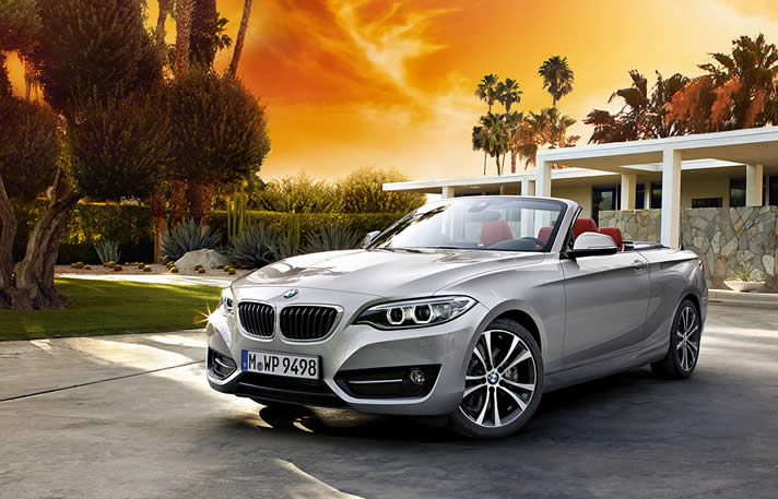 rent bmw serie 2 cabriolet. Black Bedroom Furniture Sets. Home Design Ideas